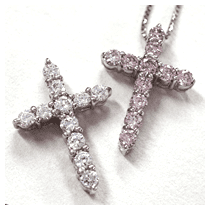 Pink Diamonds Jewelry
